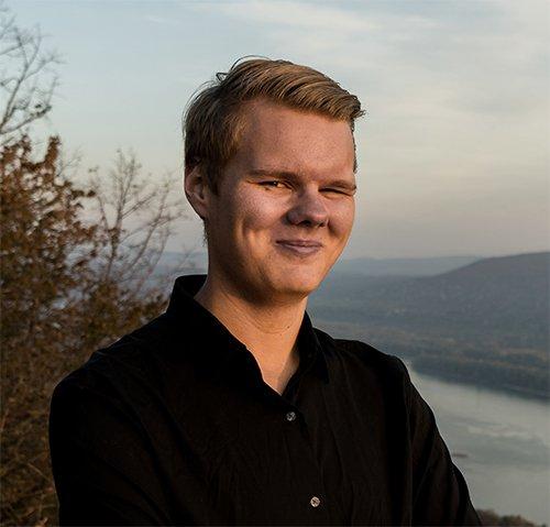Tommi Aaltonen